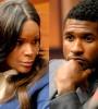 Usher-Tameka-Raymond-Custody-Appeal-Cover