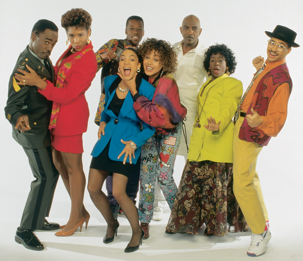 Will 'A Different World' Make Its Return to TV?