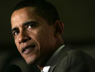 Obama Administration Defends Affirmative Action
