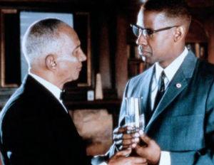Legendary Actor Al Freeman Jr., Dead At 78