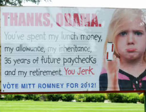 anti-obama-ads