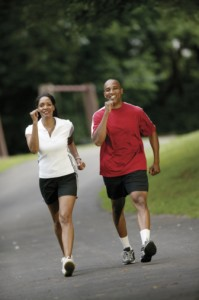 black_couple_jogging_2