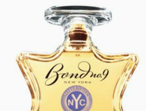 Bond No.9 Perfume Shop Hit With Shocking Racism Lawsuit