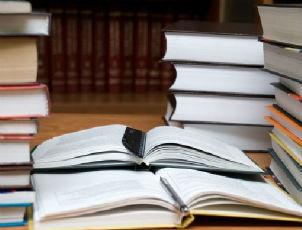 books-opened