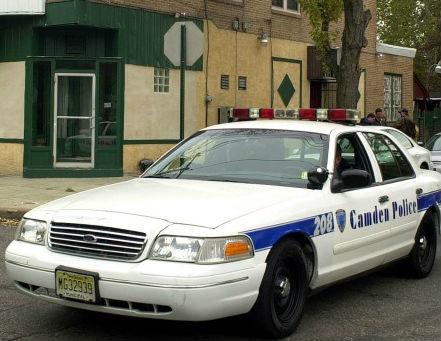 camden-16x9