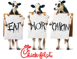 Opinion: Outrage Over Chick-Fil-A's Marriage Stance Is Misplaced