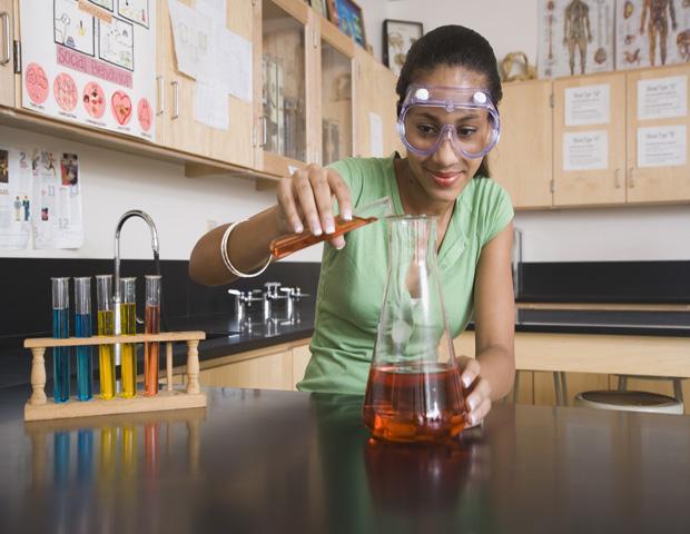 3 Ways Obama's New Initiative Will Impact STEM Education