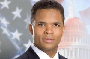 congressman_Jesse_Jackson_Jr_crop