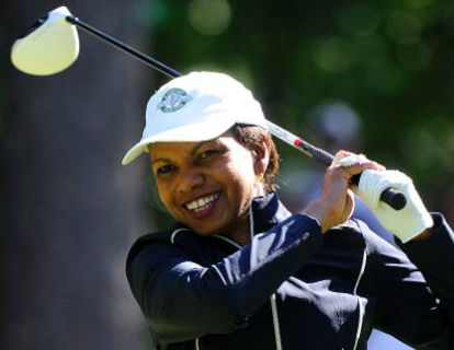 dm_120820_golf_rick_reilly_augusta_female_members