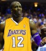 dwight-howard-traded-lakers