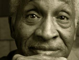 Chicago Jazz Legend, Von Freeman, Dead At 88