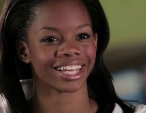 10 Facts You Didn't Know About Gabby Douglas