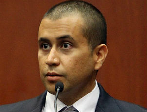 george-zimmerman-broke