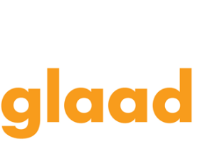 GLAAD Calls for More LGBT Diversity on TV Networks