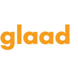 glaad_logo_detail