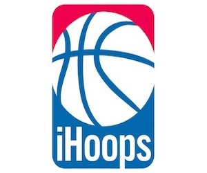 CEO Derrick Godfrey Scores a Slam Dunk at iHoops