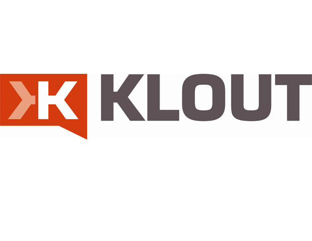 Klout Update: What You Need to Know