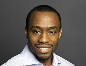 marc-lamont-hill-huffpo-live