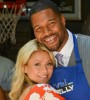 michael-strahan-kelly-ripa-getty