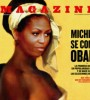 michelle-obama-racist-cover