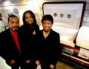 murfreesboro-funeral-home