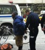 nypd-stop-and-frisk-cops