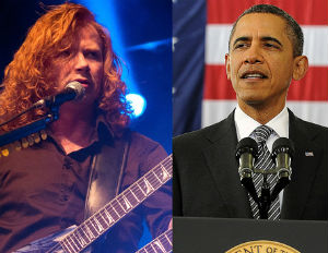 Rock Star Says Obama Staged Aurora, Sikh Temple Shootings