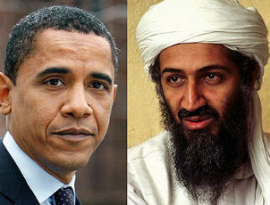 Obama Dismisses Critics on Osama Bin Laden Assassination