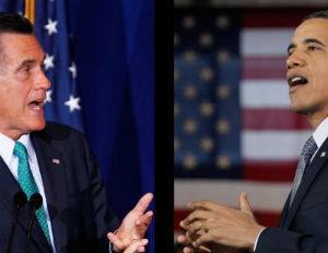 obama-romney-debate-moderators
