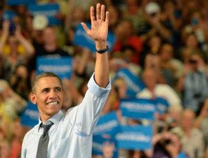 president-obama-dnc