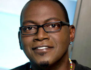 Randy Jackson is Out as 'American Idol' Judge