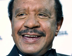 sherman-hemsley-smiling
