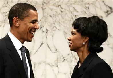 wpid-050118_obama_rice2_hmed_8a20copy_hmedium