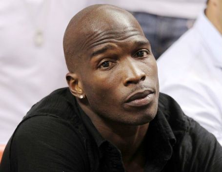082412-celebrities-chad-johnson-accused-of-several-affairs
