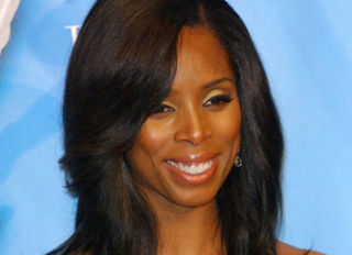 Actress Tasha Smith Confirmed for ABFF