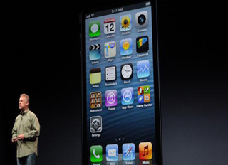 Are You Buying into the Madness of Apple's iPhone 5?
