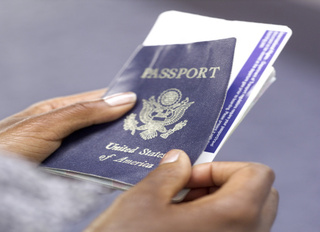 Owe Uncle Sam? You May Have to Give Up Your Passport