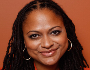 Ava DuVernay Is Golden Globes' First Black Female Director Nominee