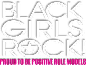 New Project to Empower African American Girls