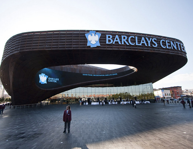 Barclays-Center-Brooklyn-New-York