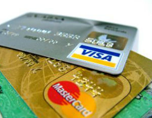 Three Hidden Credit Card Perks You May Not Know About