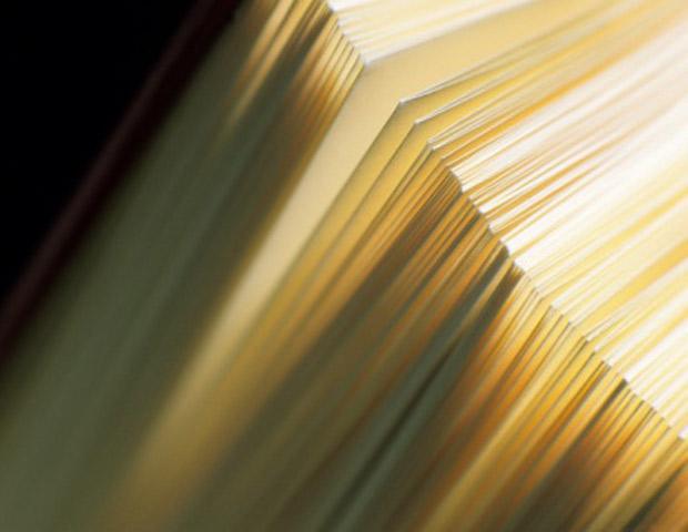 #BlackTwitter Stops Juror B37's Book Deal