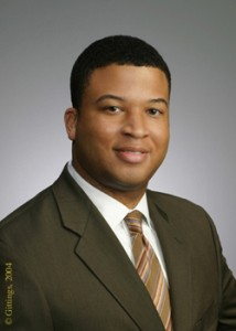 Charles H. Wilson