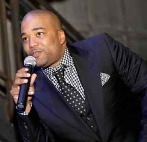 Chris-Lighty-083012-290x280