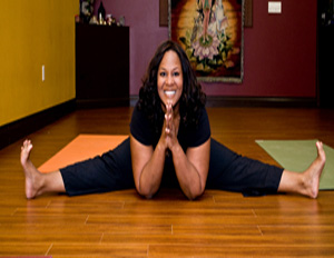 Dianne_Bondy_Yoga_Studio_Owner