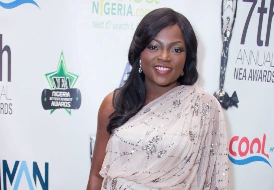 WATCH: Awards Show Brings Top Nigerian Talent to New York City