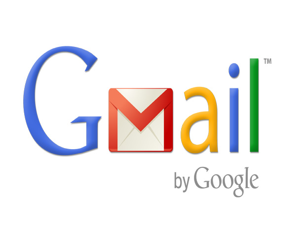Want That Old Thing Back? How to Temporarily Return to Former Gmail Compose