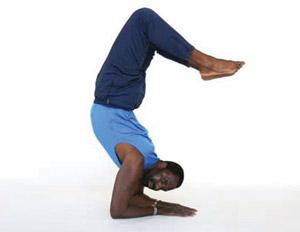 Yoga_Entrpreneur_Yirsir_Ra_Hotep
