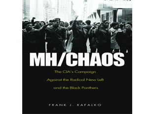 Free!! Books of the Week on Politics