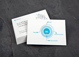 NFC-biz-cards-300x232